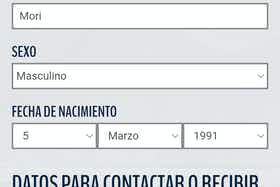 Imagen del artículo: https://image-service.onefootball.com/resize?fit=max&h=3104&image=http%3A%2F%2Fstorage.rayados.com%2Ffiles%2F28376_10-app-rayados-datos.jpg&q=25&w=1080