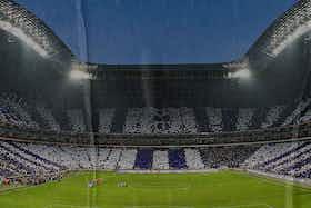 Imagen del artículo: https://image-service.onefootball.com/resize?fit=max&h=646&image=http%3A%2F%2Fstorage.rayados.com%2Ffiles%2F28391_Estadio-BBVA-1.jpg&q=25&w=1080