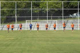 Imagen del artículo: https://image-service.onefootball.com/crop/face?h=810&image=http%3A%2F%2Fstorage.rayados.com%2Fnoticias%2Fg%2F16071_zzx20210726_144203000_iOS.jpg&q=25&w=1080