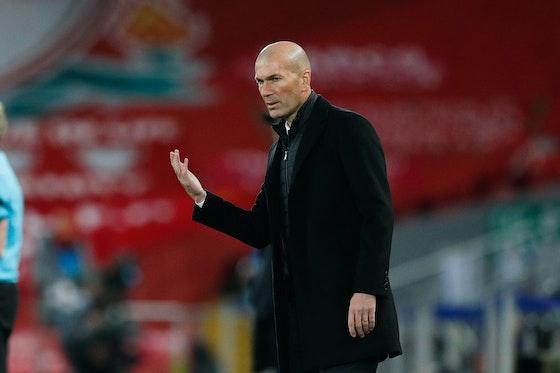 Image de l'article : https://image-service.onefootball.com/crop/face?h=810&image=http%3A%2F%2Fultimodiez.fr%2Fwp-content%2Fuploads%2F2021%2F04%2FIcon_SPI_038_DS_Liverpool_Madrid.jpg&q=25&w=1080