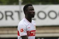 Der DFB reagiert im Falle Silas Katompa Mvumpa