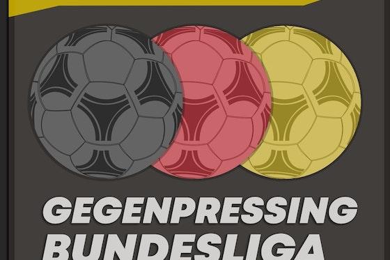 Article image: https://image-service.onefootball.com/crop/face?h=810&image=http%3A%2F%2Fwww.fussballstadt.com%2Fwp-content%2Fuploads%2F2021%2F01%2FGegenpressing-Logo.jpg&q=25&w=1080