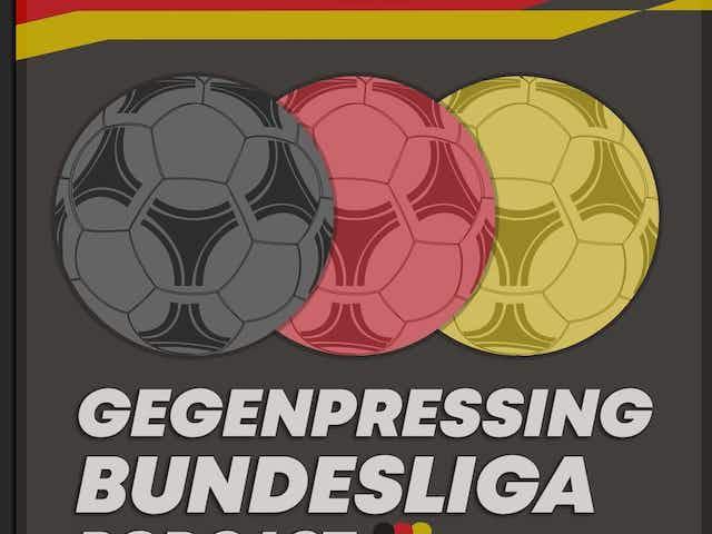 Gegenpressing – Bundesliga Podcast – Flick drama at Bayern, Schalke's final collapse