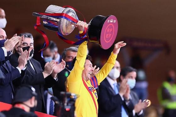 Imagen del artículo: https://image-service.onefootball.com/crop/face?h=810&image=http%3A%2F%2Fwww.hsmamerica.com%2Fwp-content%2Fuploads%2F2021%2F04%2FLeo-Messi.jpg&q=25&w=1080