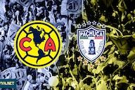El 11 probable para enfrentar a Pachuca – Guard1anes 2021