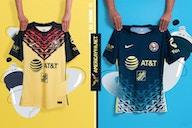 La Liga MX filtró el que será el tercer uniforme del equipo