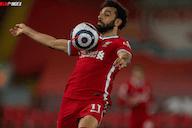 Mo Salah – What Next…?
