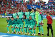 Raphael Guerreiro – A Possible Liverpool Masterstroke