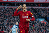 Liverpool's New Season Fixture Schedule Revealed