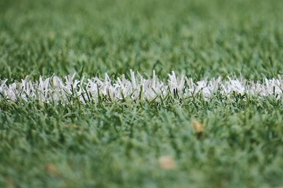 Article image: https://image-service.onefootball.com/crop/face?h=810&image=https%3A%2F%2Fanfieldindex.com%2Fwp-content%2Fuploads%2Ffootball-pitch.jpeg&q=25&w=1080
