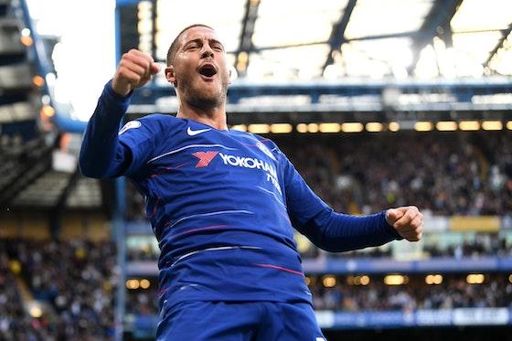 Article image: https://image-service.onefootball.com/resize?fit=max&h=743&image=https%3A%2F%2Fastamfordbridgetoofar.com%2Fwp-content%2Fuploads%2F2018%2F09%2FEden-Hazard-Chelsea-Liverpool.jpg&q=25&w=1080
