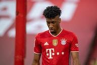 Report – Chelsea have no interest in 25-year-old Bundesliga star despite links
