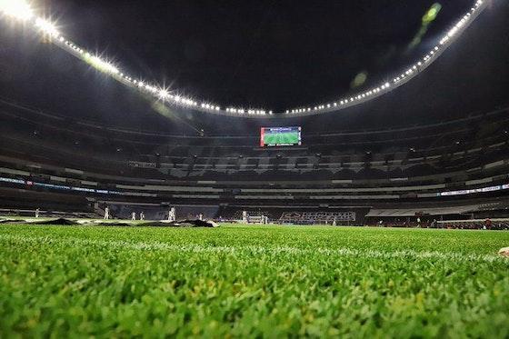 Imagen del artículo: https://image-service.onefootball.com/crop/face?h=810&image=https%3A%2F%2Fbalonlatino.net%2Fwp-content%2Fuploads%2F2021%2F04%2FEstadio-azteca-top-10-mejores-mundo.jpg&q=25&w=1080