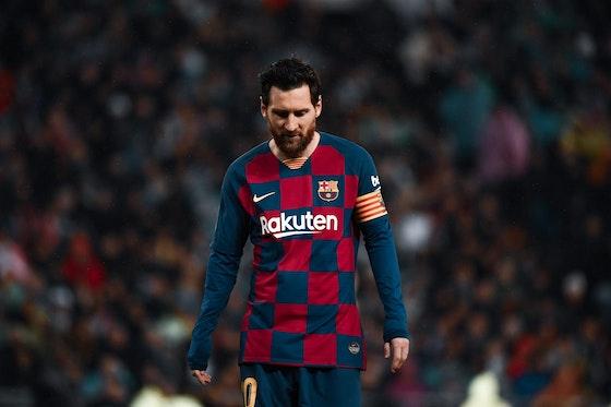 Article image: https://image-service.onefootball.com/resize?fit=max&h=720&image=https%3A%2F%2Fbarcauniversal.com%2Fwp-content%2Fuploads%2F2020%2F09%2Ffbl-esp-liga-real-madrid-barcelona-3-2048x1365.jpg&q=25&w=1080