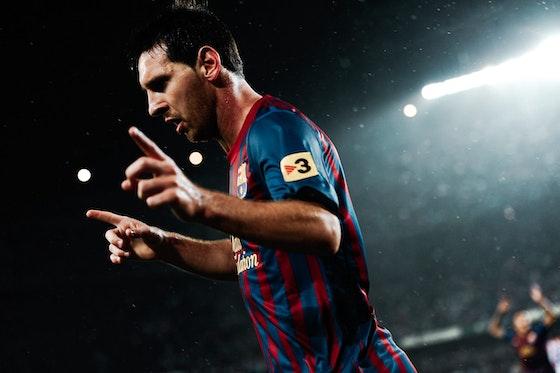 Article image: https://image-service.onefootball.com/crop/face?h=810&image=https%3A%2F%2Fbarcauniversal.com%2Fwp-content%2Fuploads%2F2020%2F09%2Ffc-barcelona-v-club-atletico-de-madrid-liga-bbva-2-scaled.jpg&q=25&w=1080