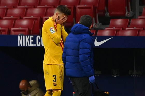 Article image: https://image-service.onefootball.com/crop/face?h=810&image=https%3A%2F%2Fbarcauniversal.com%2Fwp-content%2Fuploads%2F2020%2F11%2Ffbl-esp-liga-atletico-barcelona-9.jpg&q=25&w=1080