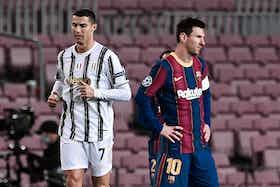 Article image: https://image-service.onefootball.com/crop/face?h=810&image=https%3A%2F%2Fbarcauniversal.com%2Fwp-content%2Fuploads%2F2020%2F12%2Ffbl-eur-c1-barcelona-juventus-15.jpg&q=25&w=1080