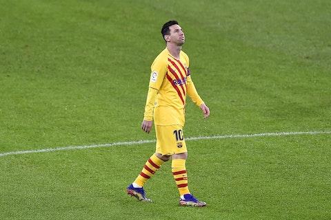 Article image: https://image-service.onefootball.com/crop/face?h=810&image=https%3A%2F%2Fbarcauniversal.com%2Fwp-content%2Fuploads%2F2021%2F01%2Fathletic-club-v-fc-barcelona-la-liga-santander-9-1-scaled.jpg&q=25&w=1080