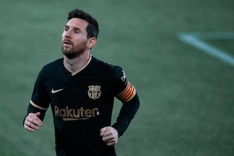 Watch Granada Vs Barcelona Match Preview Onefootball