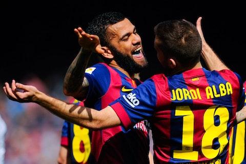 Article image: https://image-service.onefootball.com/resize?fit=max&h=719&image=https%3A%2F%2Fbarcauniversal.com%2Fwp-content%2Fuploads%2F2021%2F02%2Ffc-barcelona-v-rayo-vallecano-de-madrid-la-liga-2048x1363.jpg&q=25&w=1080
