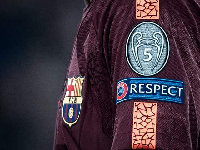 The European Super League: Immoral, unfair, and eventually boring