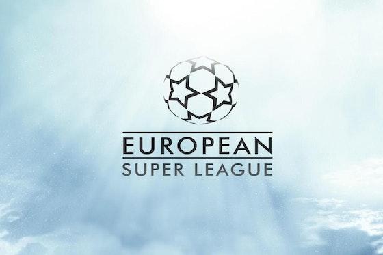 Article image: https://image-service.onefootball.com/crop/face?h=810&image=https%3A%2F%2Fbarcauniversal.com%2Fwp-content%2Fuploads%2F2021%2F04%2Feuropean-super-league-3.jpg&q=25&w=1080