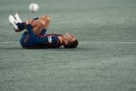 Pedri has been run into the ground this season for Barcelona: Gospel or myth?