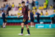 Golden Boy nominees announced: Three Barcelona starlets make the list