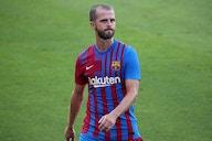Allegri drops major hint over Juventus move for Barcelona midfielder