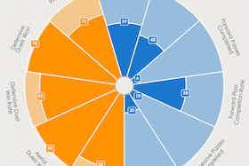 Article image: https://image-service.onefootball.com/resize?fit=max&h=1290&image=https%3A%2F%2Fbarcauniversal.com%2Fwp-content%2Fuploads%2F2021%2F07%2FC.-Romero202021PizzaPercentiles-1715x2048.png&q=25&w=1080