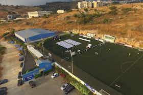 Image de l'article : https://image-service.onefootball.com/crop/face?h=810&image=https%3A%2F%2Fbit.ly%2F2V4BKmR&q=25&w=1080