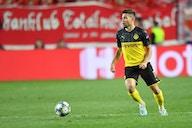 Bericht: Real Madrid will Raphael Guerreiro