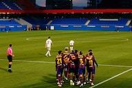 FC Barcelona B – wer schafft den Sprung als Nächstes?