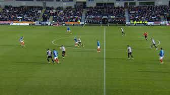 Image d'aperçu pour Highlights: St. Mirren 1-2 Rangers