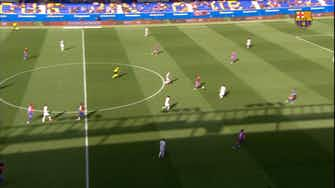 Preview image for Barça Women 6-0 Juventus Women