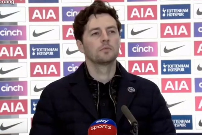 Gareth Bale still world class – his future discussed end of season, Ryan Mason