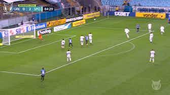 Preview image for Douglas Costa's incredible long-range goal vs Sport Recife