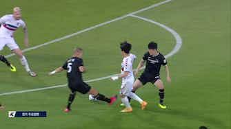 Preview image for Highlights - Seongnam Ilhwa vs. Suwon City