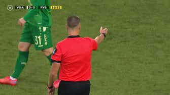 Preview image for RPL Highlights FC Ufa vs Rubin: (1-1)