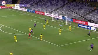 Preview image for Highlights: Al-Ain 4-1 Ittihad Kalba