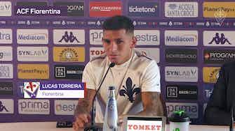 "Anteprima immagine per Torreira: ""La Premier è il top ma in Serie A..."""