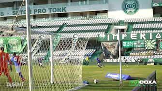 Preview image for Highlights: Coritiba 5-0 Paraná