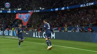 Preview image for Mauro Icardi's winner vs Lyon