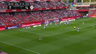 Preview image for Highlights: Granada 2-3 Real Sociedad