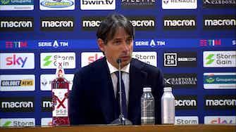 "Anteprima immagine per Inzaghi: ""Vittoria importantissima, grazie Caicedo"""