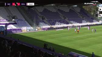 Preview image for Highlights - K. Beerschot vs. Standard de Liège