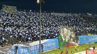 Preview image for Highlights: 1860 München 1-0 FC Schalke 04