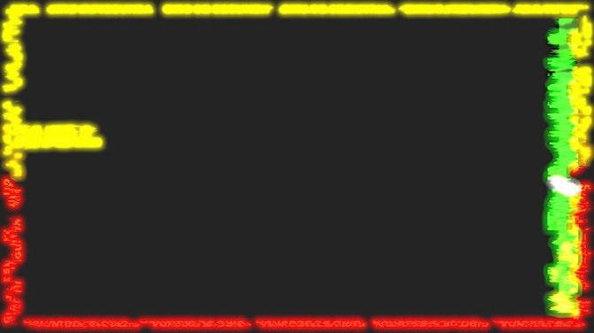 Imagem de visualização para Coutinho na INTER, futuro de PORTUGAL e Vasco GIGANTE!   Giro de Segunda