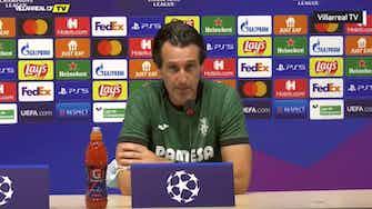 "Imagen de vista previa para Emery: ""La Atalanta está al nivel de Inter, Juve o Milan"""