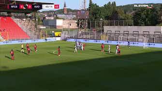 Preview image for Highlights - Seraing vs. KV Oostende